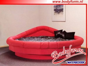 bed_rond